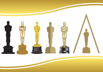 92ND OSCARS RULES & QUALIFYING FESTIVAL LIST
